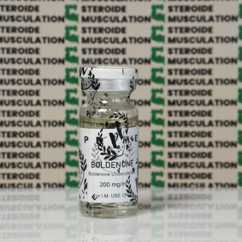 Boldenon 200 mg Prime | SMC-0024 buy