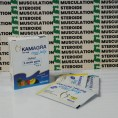 Kamagra (Viagra) 100 mg Ajanta Pharma | SMC-0305
