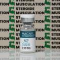 Magnyl Magnus Pharmaceuticals | SMC-0299
