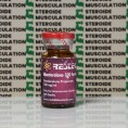 Masterolone Forte 100 mg Restek Laboratories   SMC-0218