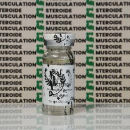 Masteron 200 mg Prime