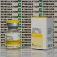 Pharma Bold 300 mg Pharmacom Labs   SMC-0036