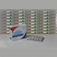 Testosterone Propionato 100 mg Euro Prime Farmaceuticals | SMC-0276