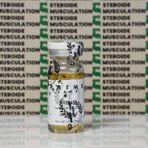 Trenbolone Enantate 200 mg Prime | SMC-0069 buy