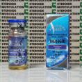 Trenoged (Trenbolone Acetate) 75 mg Euro Prime Farmaceuticals   SMC-0237